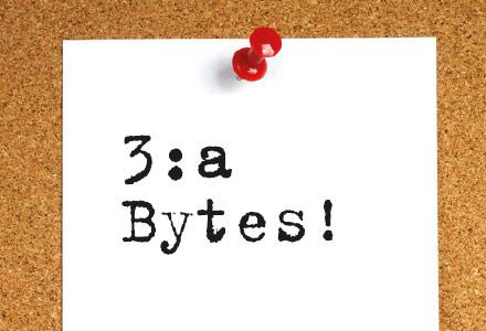 treabytes-start