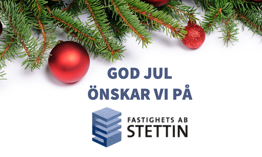 JUL_STETTIN