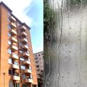 Fönster-renovering Rindögatan