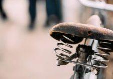 Cykel_stettin