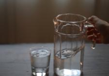 stettin-miljo-vatten